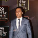 Bolly Celebs at the GQ Men of The Year Awards 2015