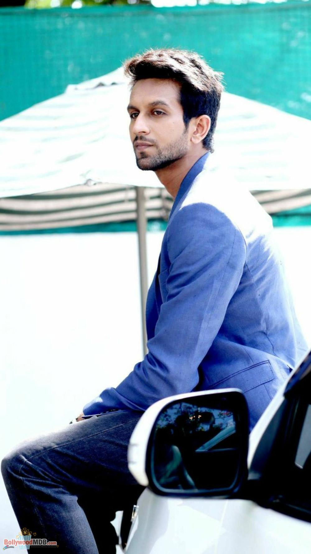 Mohit Madaan Interview: I prefer roles that are impactful and memorable!