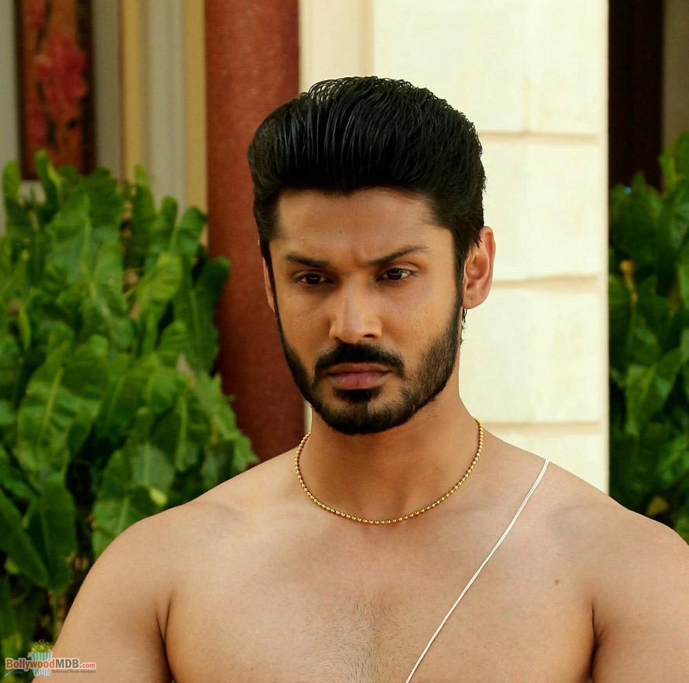 Abhishek Sharma Interview: Even if I get a film while doing Nimki Mukhiya, I will never quit the show.