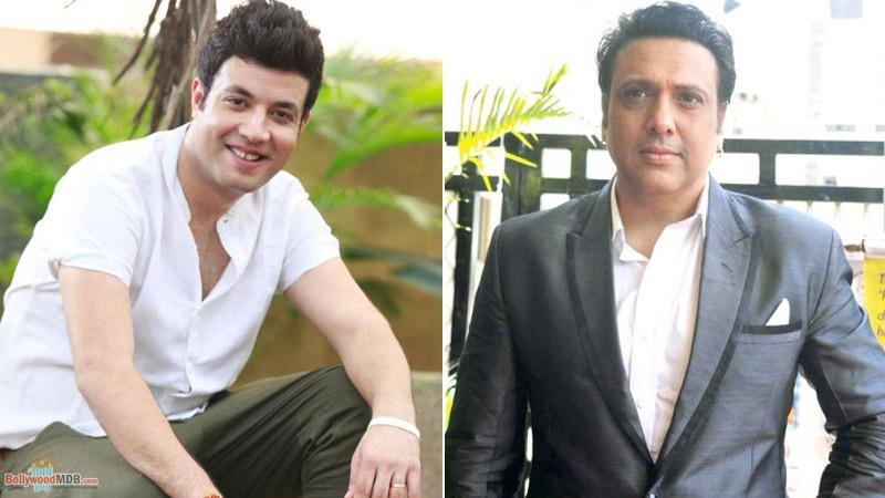 Varun Sharma is all set to share the screen with Govinda in Abhishek Dogra's 'Fryday'!