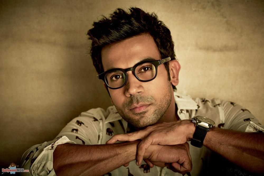 Rajkummar Rao Interview: I feel proud as a cinema lover that our whole cinema is growing!