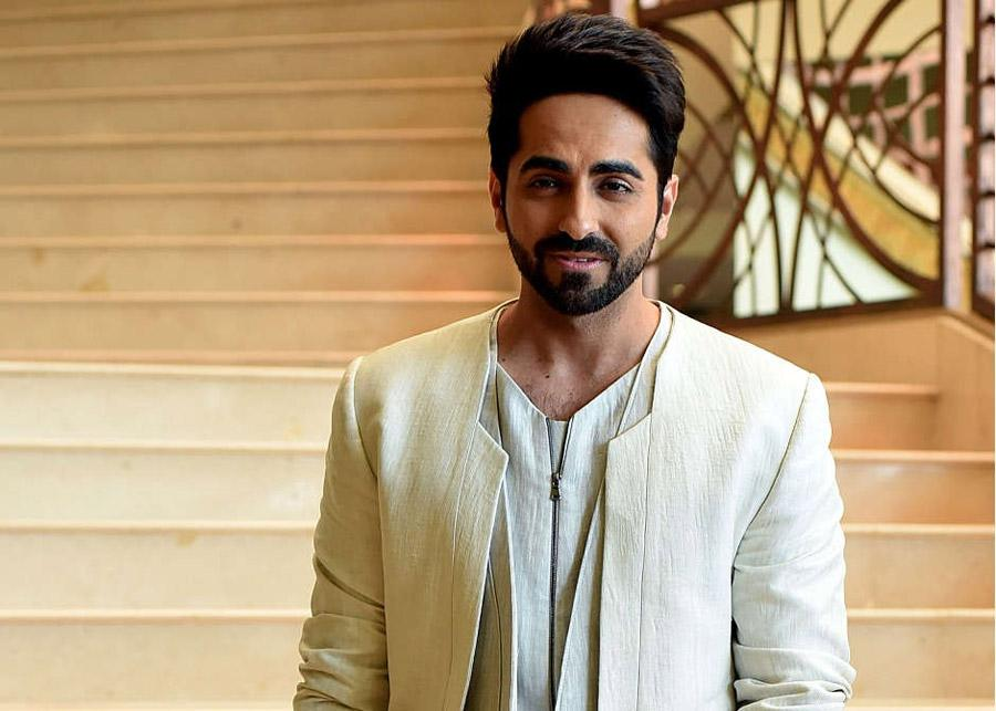 A film's success depends on the release date, believes Ayushmann Khurrana!