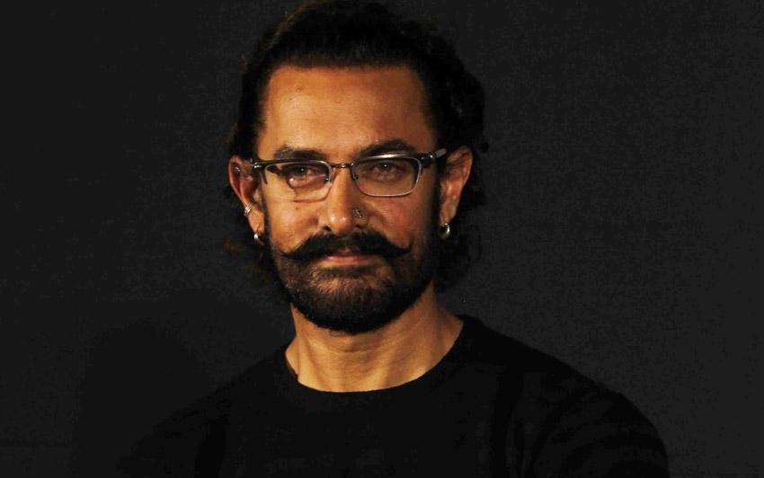 Aamir Khan's Thugs Of Hindostan to release in an IMAX format in India, China and USA?