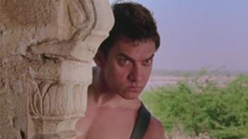 Pk 2014 Bollywoodmdb